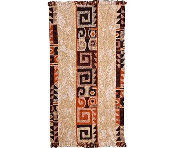 Carpetas - Cuzco