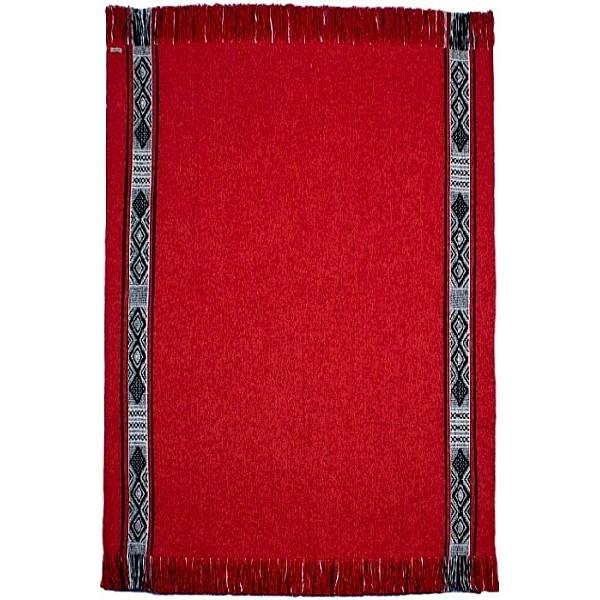 Blankets - Gaucha