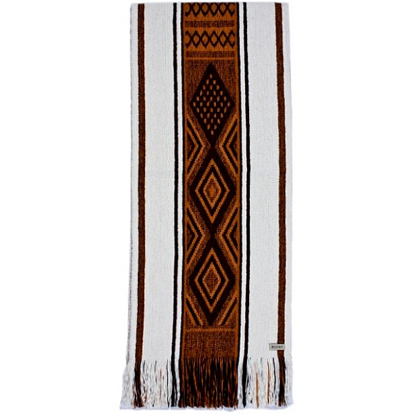 Table Runners - Gaucha