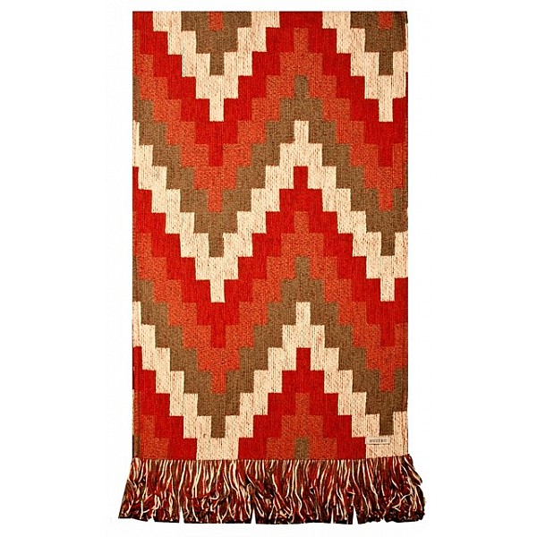 Table Runners - Ghala