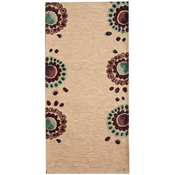 Table Runners - Sunflower