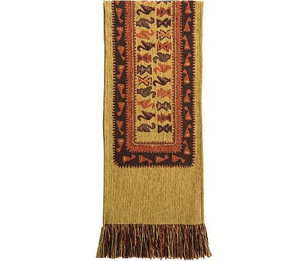 Table Runners - Indio