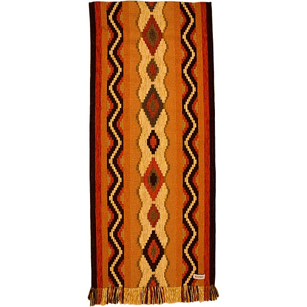 Table Runners - Jarke