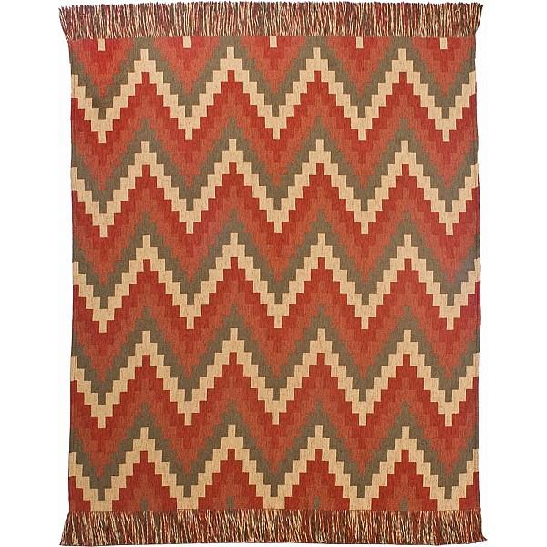 Blankets - Ghala