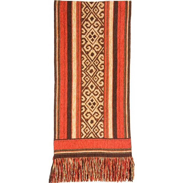 Table Runners - Mapuche