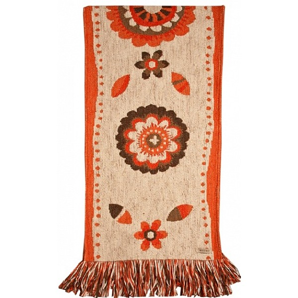 Table Runners - Noelia