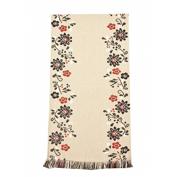 Table Runners - Nona Flores