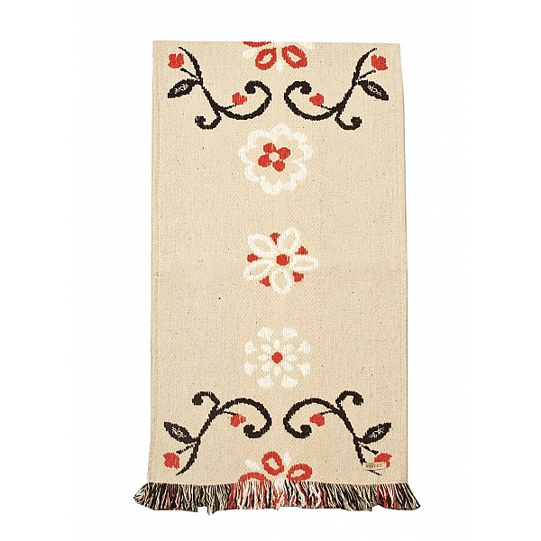 Table Runners - Nona Rameado