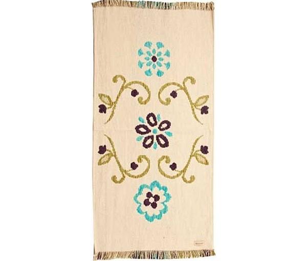 Carpetas - Nona Rameado