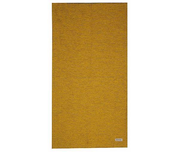 Carpetas - Plain-Lisas
