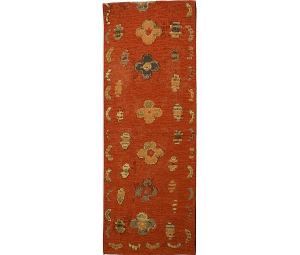 Table Runners - Quechua