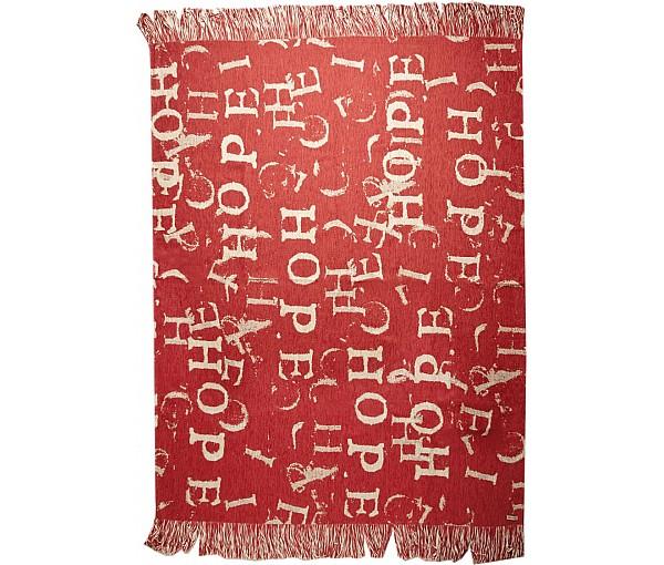 Blankets - Hope