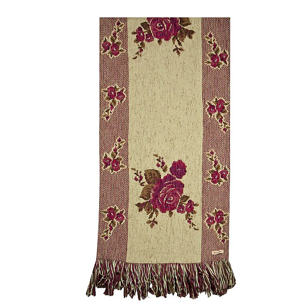 Table Runners - Shabby