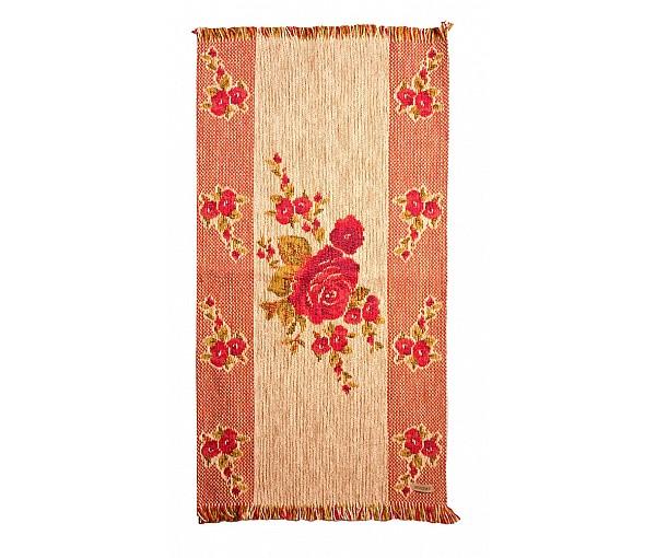 Carpetas - Shabby