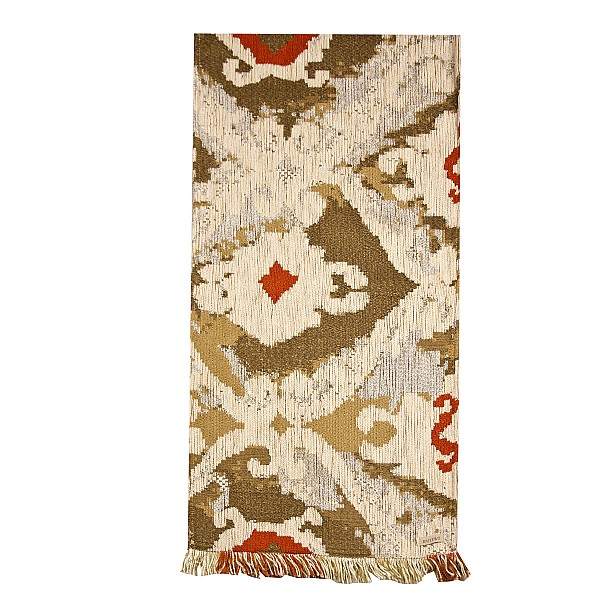 Table Runners - Surhia
