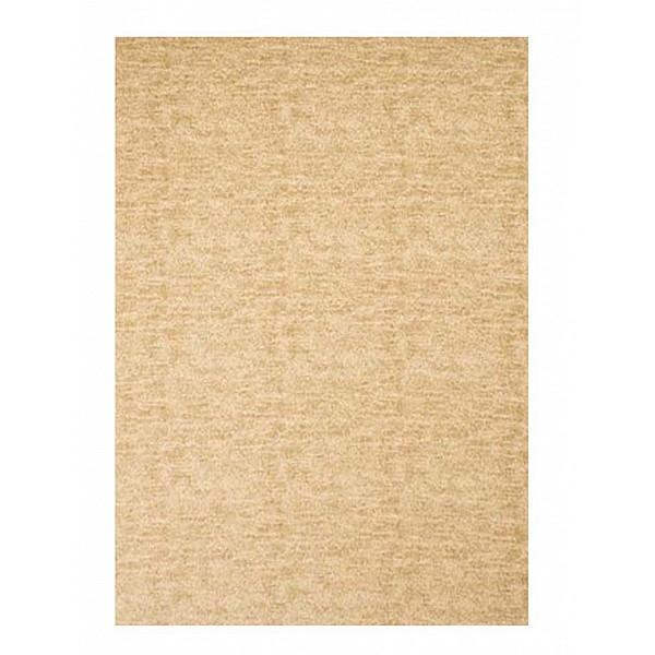 Carpets - Lisa