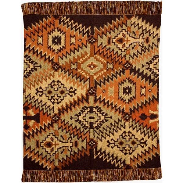 Blankets - Iaik