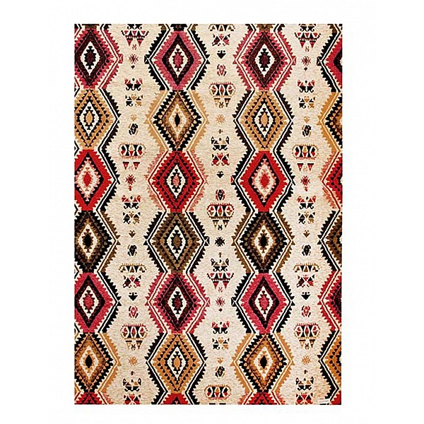 Carpets - Marrakesh