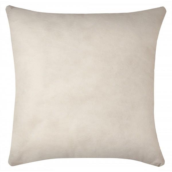 Stuffed cushion - Rellenos de Almohadón