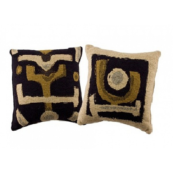 Pillowcase - Africana