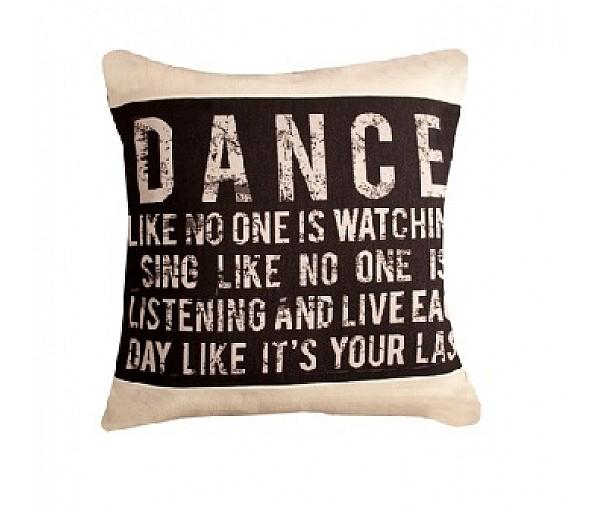 Fundas - Dance