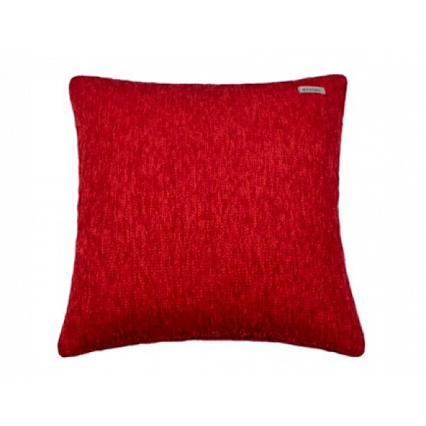 Pillowcase - Gaucha