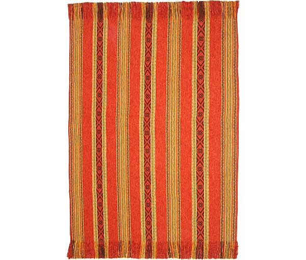 Blankets - Kallawaya
