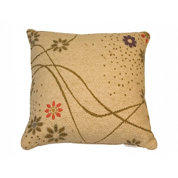 Pillow Shams - Lazos