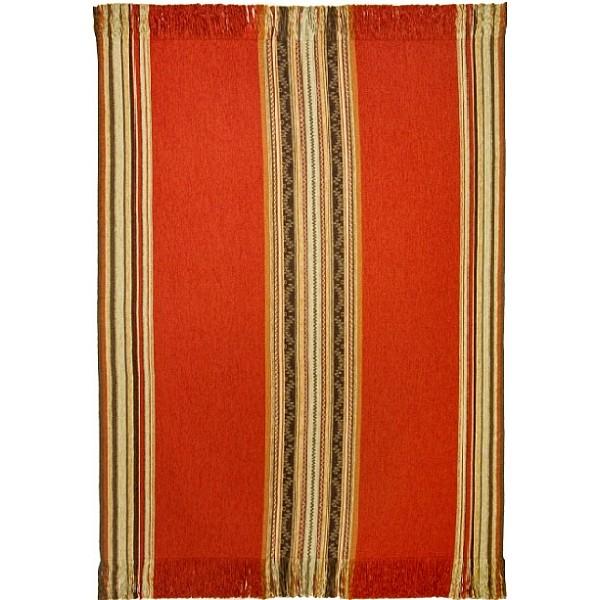 Blankets - Kaykén