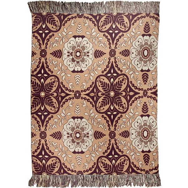 Blankets - Amende