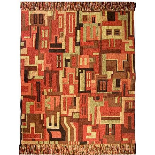 Blankets - Kiyén
