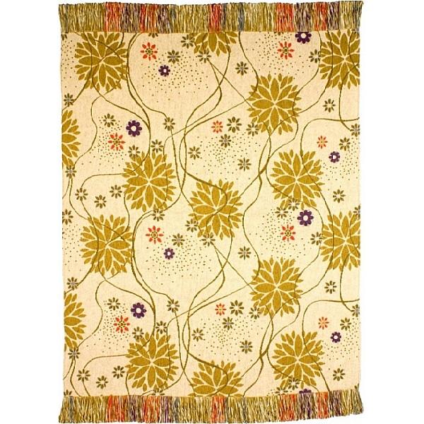 Blankets - Lazos