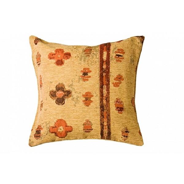Pillow Shams - Quechua