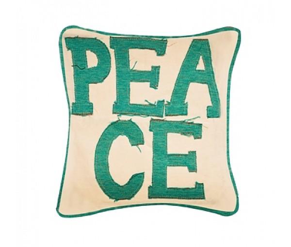Fundas - Retazos Peace