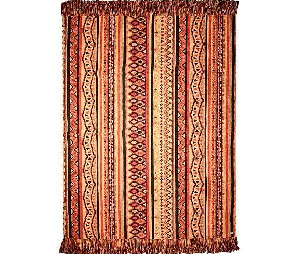 Blankets - Fulana