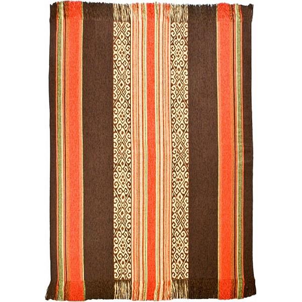 Blankets - Mapuche