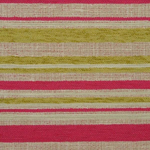 Upholstery - Abbey Raya
