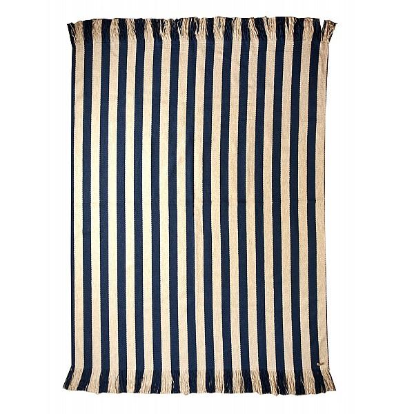 Blankets - Marinero Raya