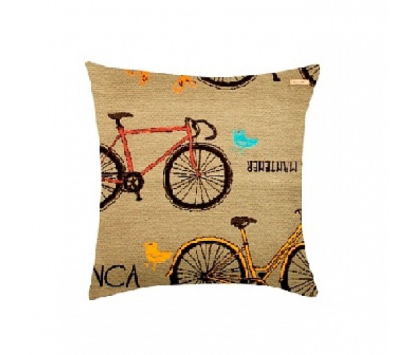 Fundas - Bicycle