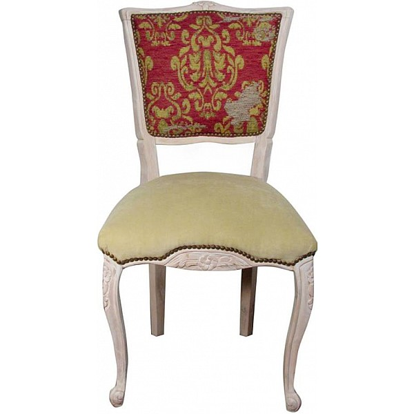 Chair - Silla Provenzal