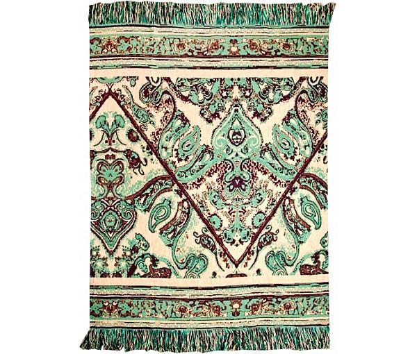 Blankets - Bayauca