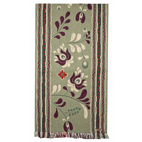 Table Runners - Folk