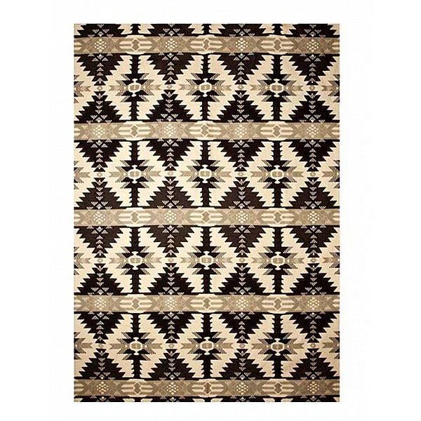 Carpets - Rombos
