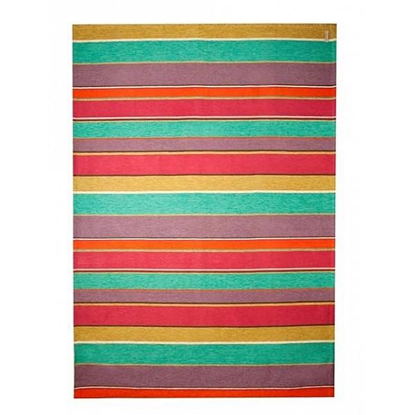 Carpets - Banda