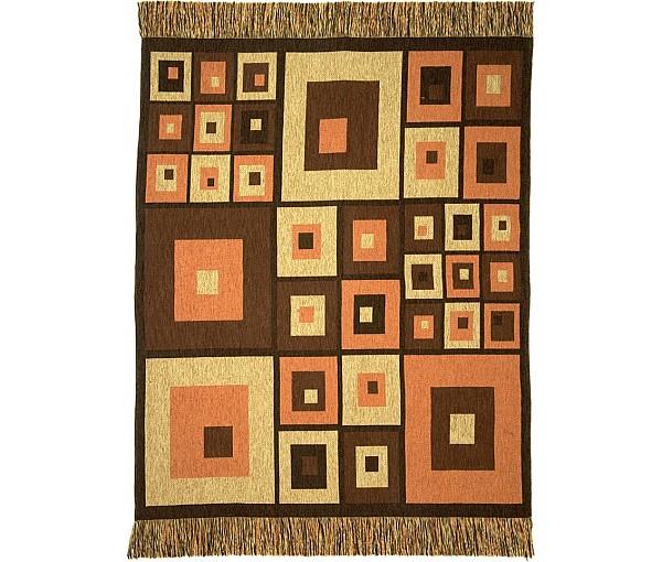 Blankets - Mosaico