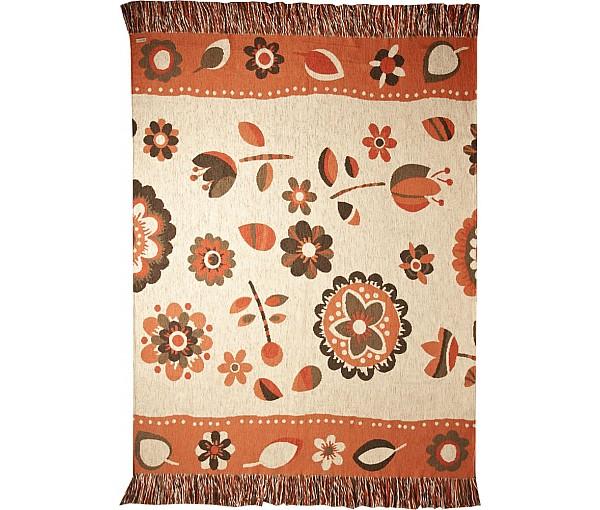 Blankets - Noelia