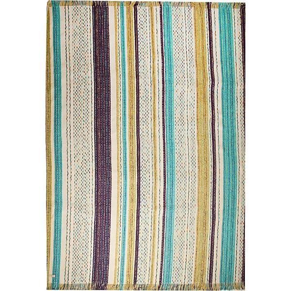 Blankets - Nona Faja
