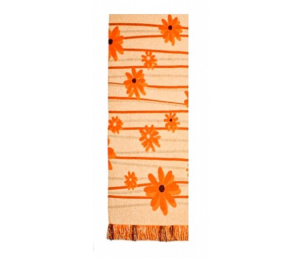 Table Runners - Margui