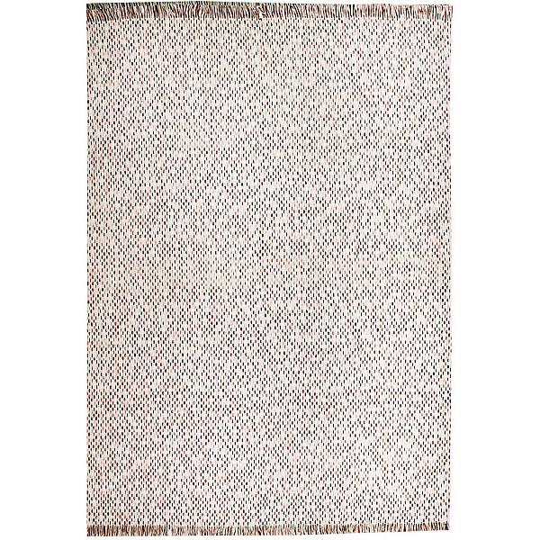 Blankets - Nona Puntaditas