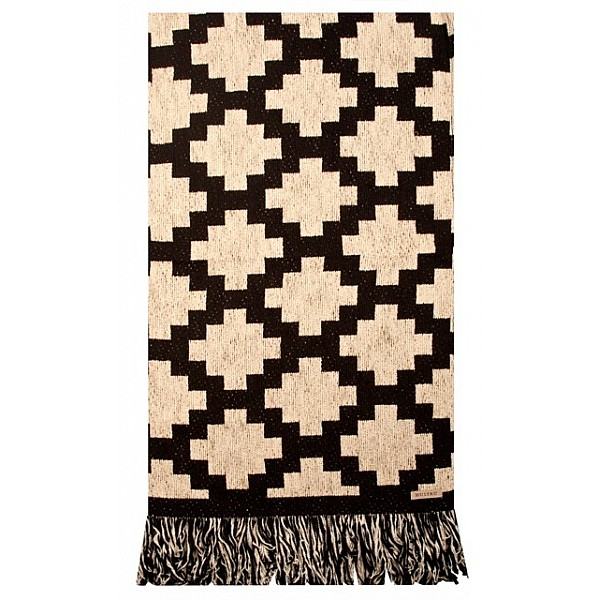Table Runners - Sarape